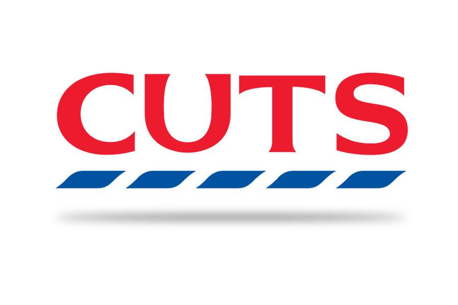 As Tesco Announces Job Cuts Howarths Consider A Business Legal